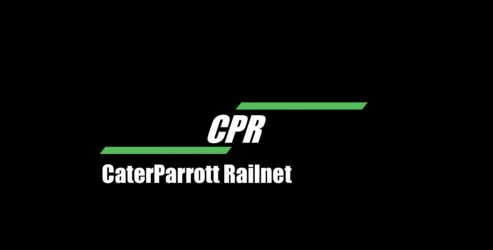 CaterParrott Railnet